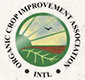 Organic Crop Improvement Association