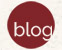 blog_normal