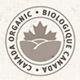 Canadian Organic