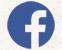 facebook_normal
