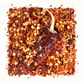 Organic Crushed Chili Peppers