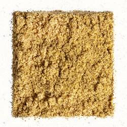 Mustard Seed Brown Ground