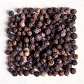 Organic Black Peppercorns