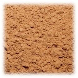 Ceylon Cinnamon 2