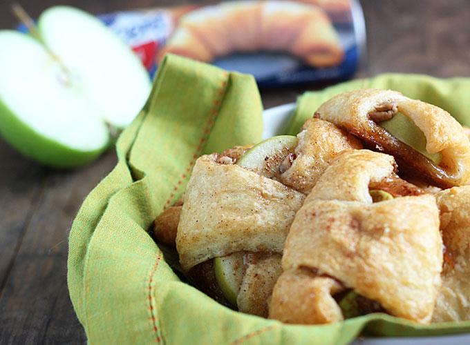 apple-pie-bites-by-theblondcook.com
