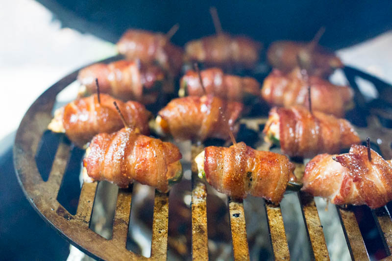 big-green-egg-shrimp-goat-cheese-abts-by-theBBQBuddah