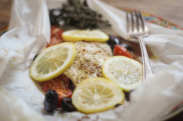 Greek-Fish-en-Papillote-Recipe-by-the-Wanderlust-Kitchen