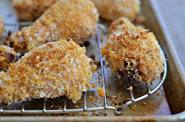 buttermilk-oven-fried-chicken-mountain-mama-cooks-feature