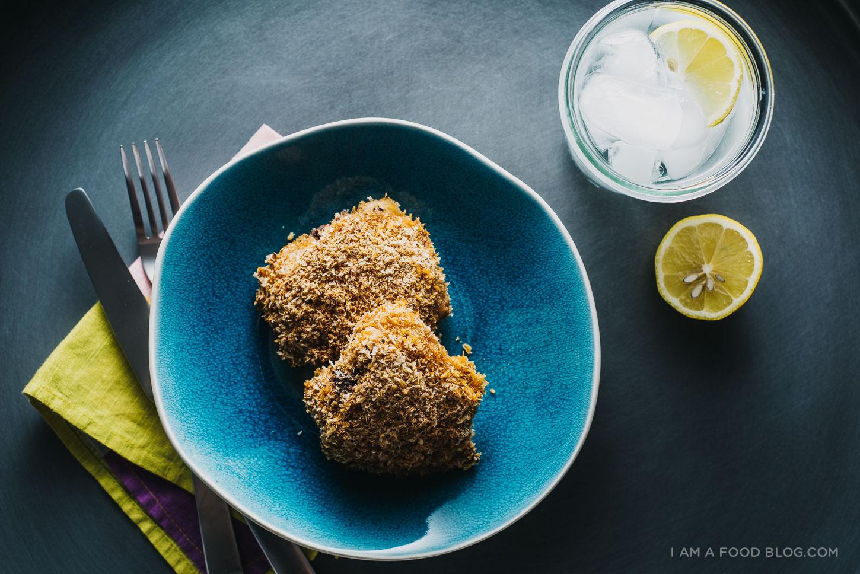 crispy-oven-baked-thighs-Iamafoodblog