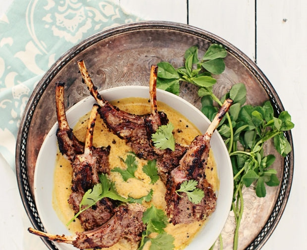 amb_Chops_in_Fenugreek_Cream_Curry_by_Foodess