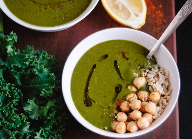 redeeming-green-soup-with-lemon-and-cayenne-by-Cookie-and-Kate