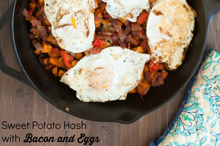 SweetPotatoHash-by-nutritiouseats