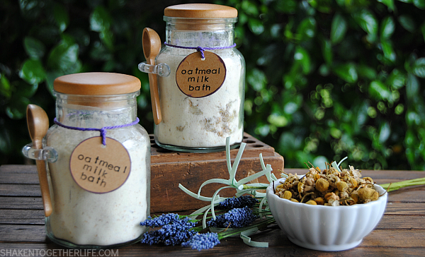 chamomile-lavender-oatmeal-milk-bath-by-shakentogetherlife