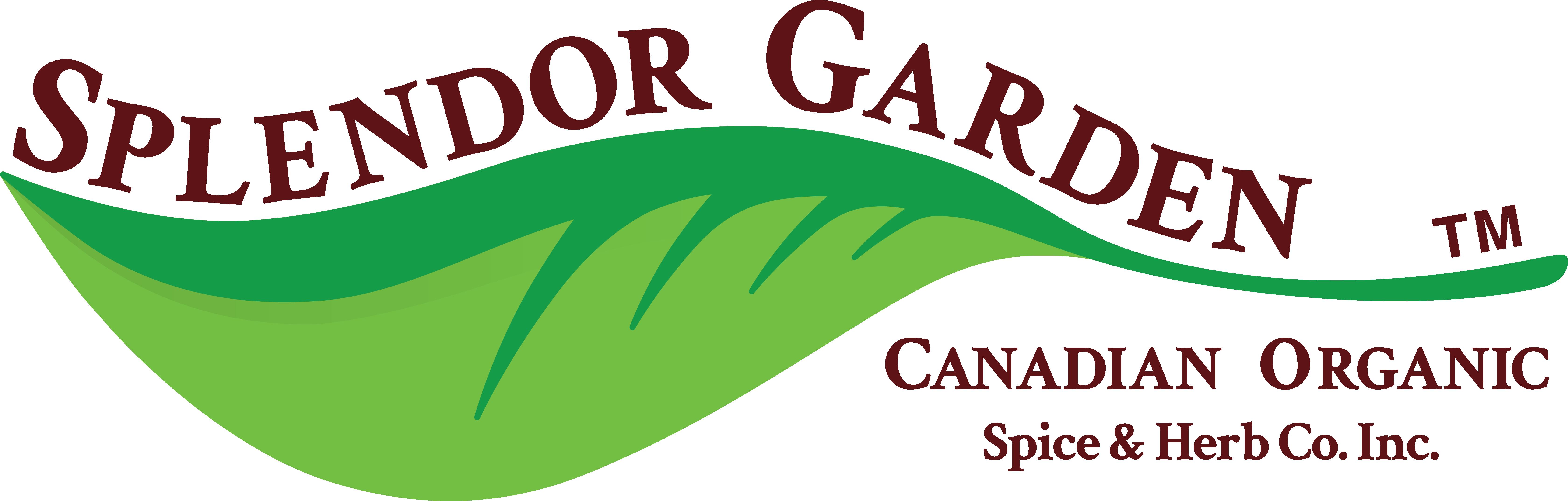 splendor-logo-002