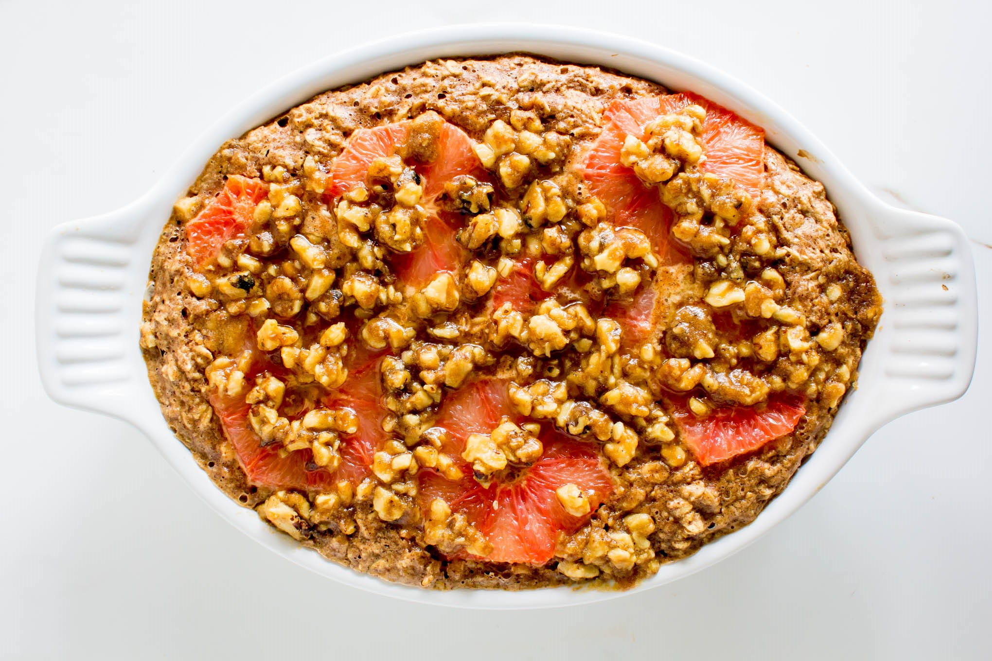 20160128-Grapefruit-Baked-Oatmeal-with-Walnut-Streusel-by-immaeatthat