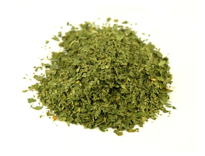 parsley-flakes-1