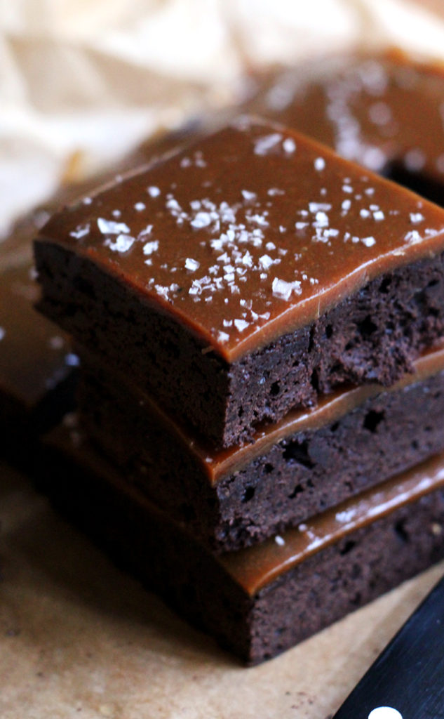 salt-and-pepper-caramel-brownies