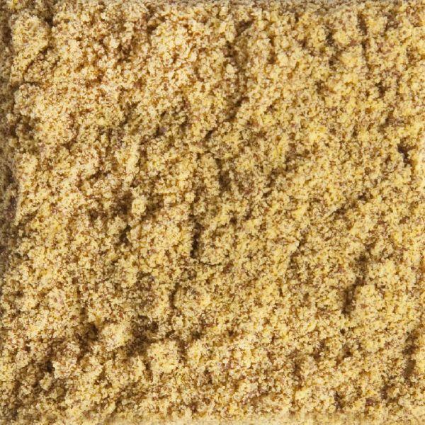 Organic Mustard Seed Brown Ground Splendor Garden Herbs Spices